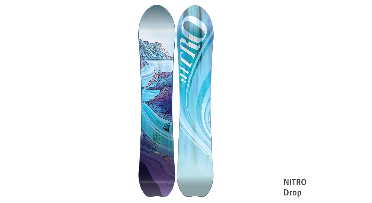 Prime-Snowboarding-Test-Nitro-09
