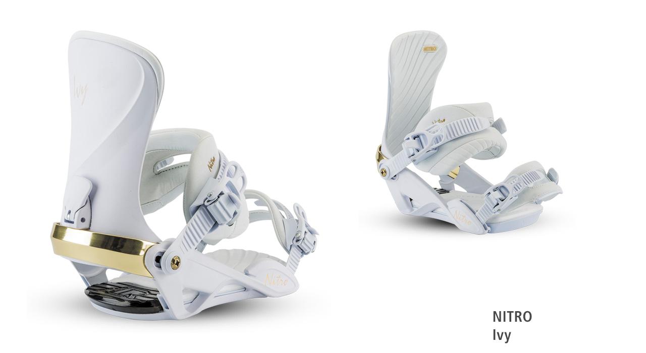 Prime-Snowboarding-Test-Nitro-10