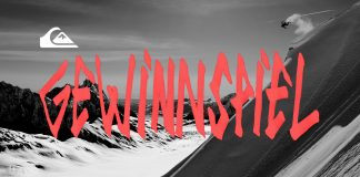 Prime-Snowboarding-The-World-of-Snowboarding-Quiksilver-01