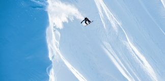 Prime-Snowboarding-The-World-of-Snowboarding-Quiksilver-05