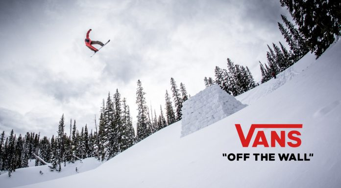 Prime-Snowboarding-The-World-of-Snowboarding-Vans-08