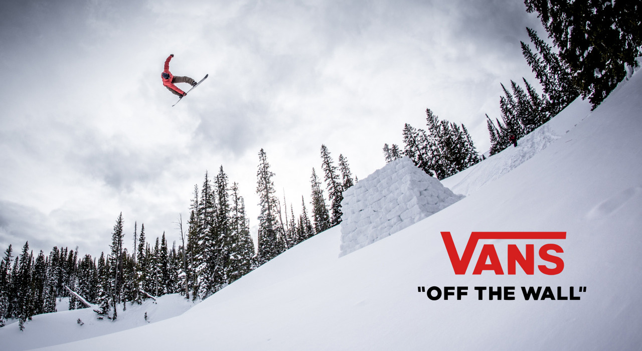 Prime-Snowboarding-The-World-of-Snowboarding-Vans-08