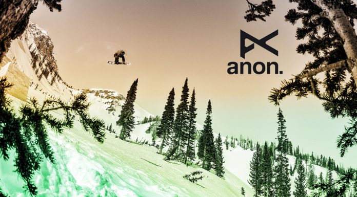 Prime-Snowboarding-The-World-of-Snowboarding-anon-00