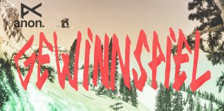 Prime-Snowboarding-The-World-of-Snowboarding-anon-07