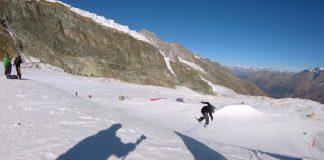 Prime-Snowboarding-Torstein-Horgmo-Vlogz-22