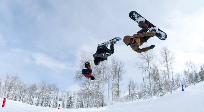 Prime-Snowboarding-Volcom-Crosspolution-01