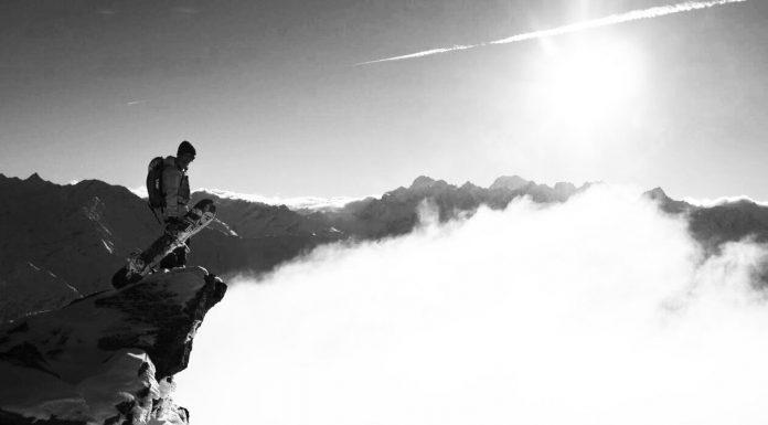 Prime-Snowboarding-Xavier-de-le-Rue-Flo-Orley-Stubai-01