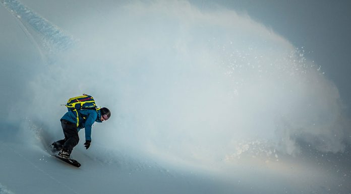 Prime-Snowboarding-elooa-Splitboard-Kaunertal-02