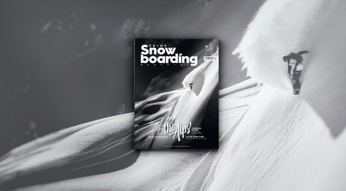 Prime-Snowboarding-14-The-Alps-01