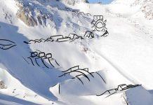 Prime-Snowboarding-Audi-Nines-01