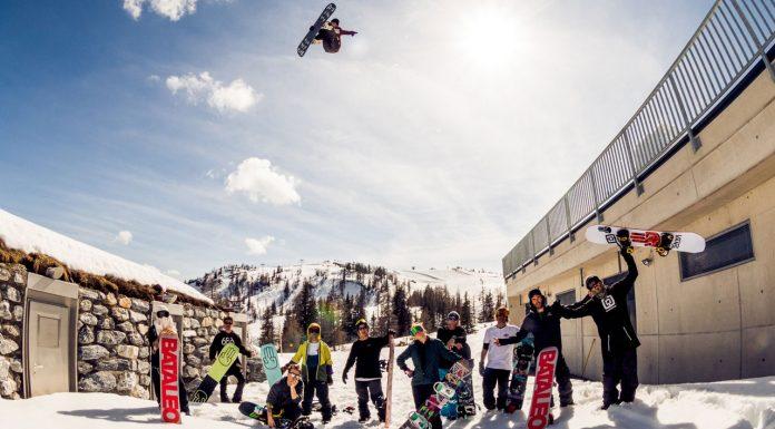 Prime-Snowboarding-Bataleon-Teamweek-01