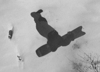 Prime-Snowboarding-Bryan-Fox-Yesterday-01