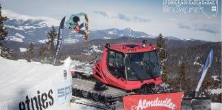 Prime-Snowboarding-Bully-Shootung-Neighborhood-Snowpark-01