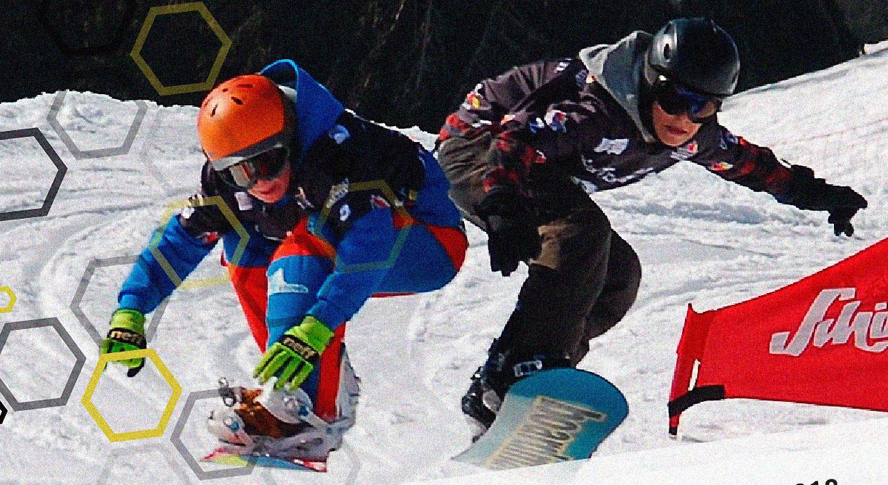 Prime-Snowboarding-Kids-Coaching-01