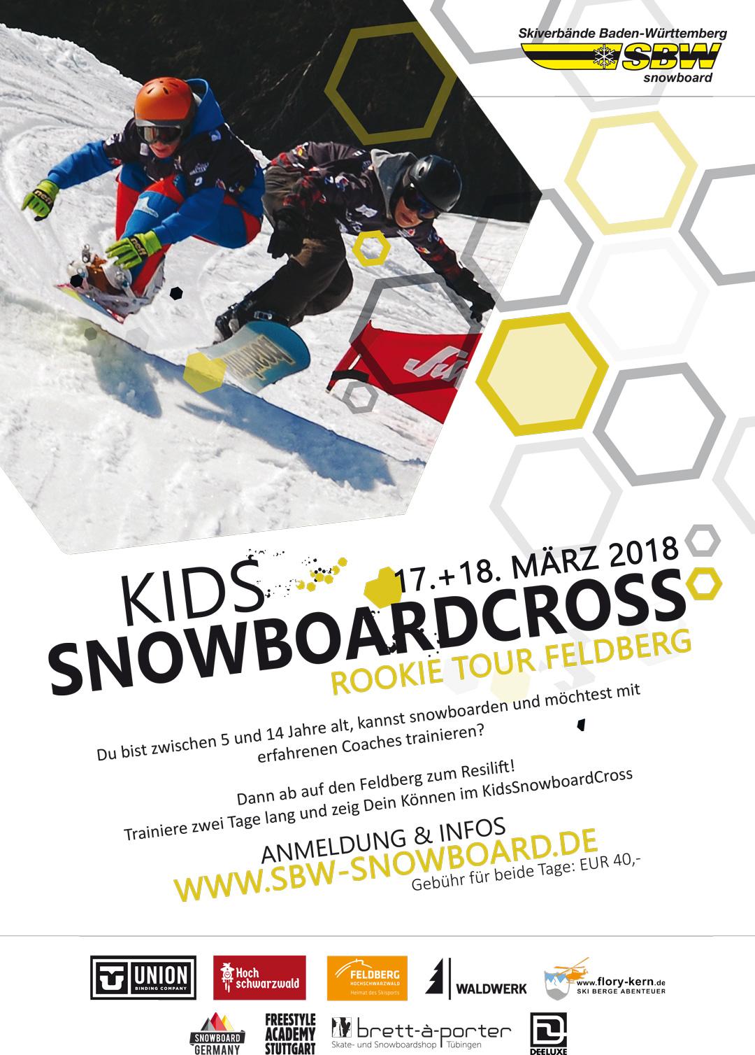 Prime-Snowboarding-Kids-Coaching-02