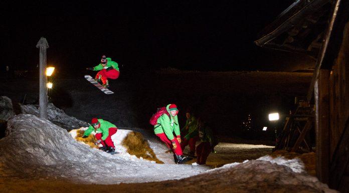 Prime-Snowboarding-Love-Santa-Squad-00