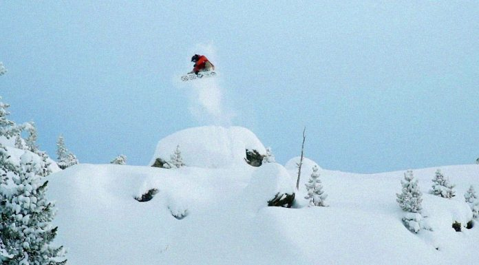 Prime-Snowboarding-Mario-Wanger-Season-Edit-01