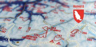 Prime-Snowboarding-Marmota-Maps-01