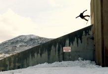 Prime-Snowboarding-Pepper-01