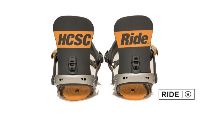 Prime-Snowboarding-Ride-HCSC-01