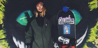 Prime-Snowboarding-Rider-Setup-Max-Buri-01