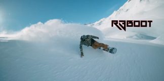 Prime-Snowboarding-Shred-Bots-R3boot-01