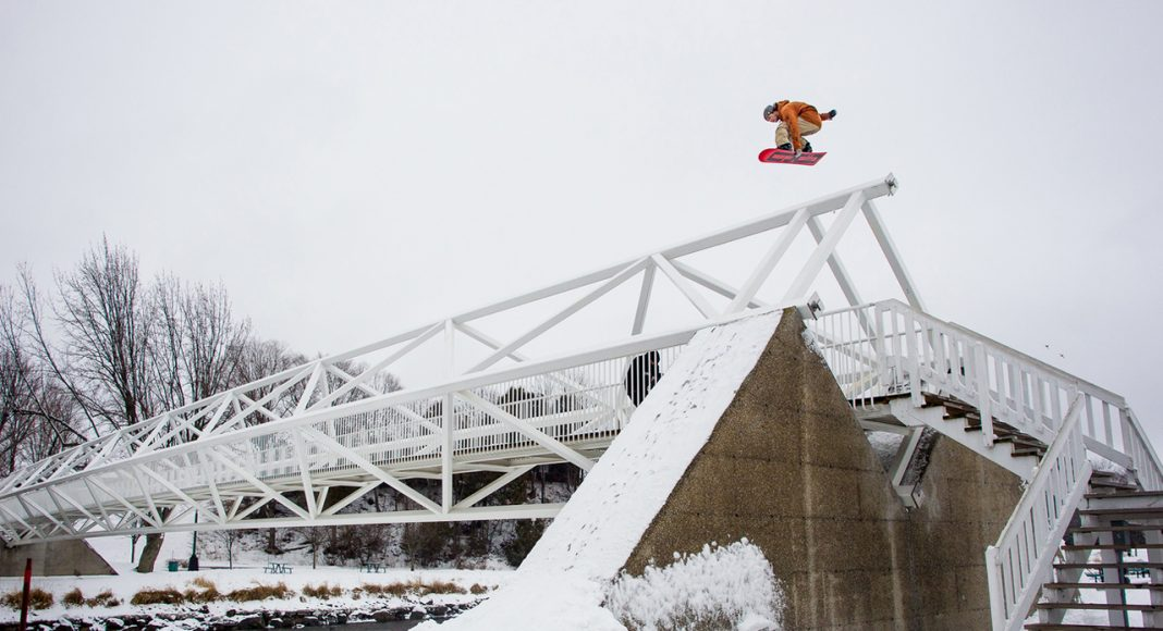 Prime-Snowboarding-The-World-of-Snowboarding-DC-Shoes-16