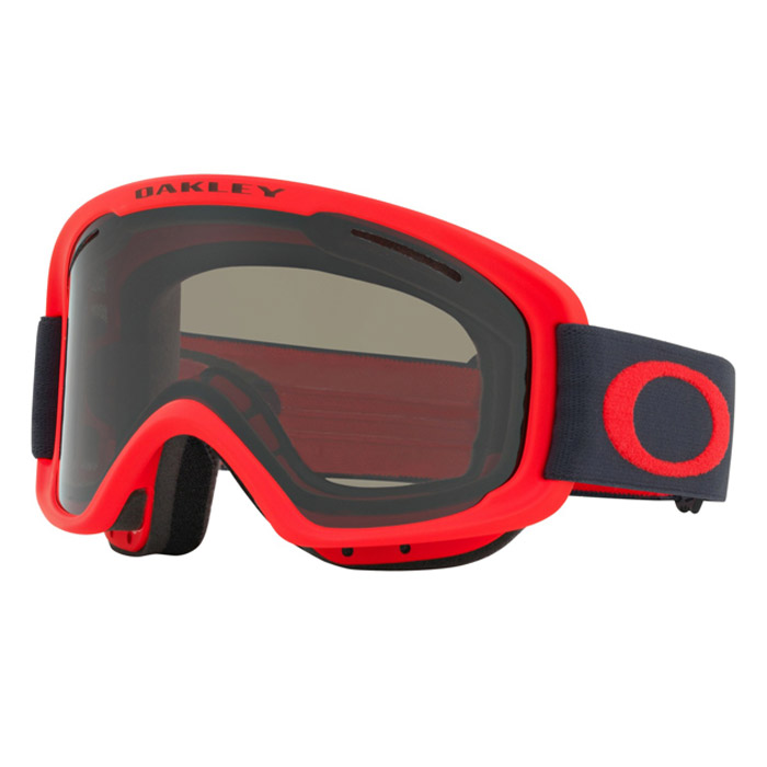 Prime-Snowboarding-The-World-of-Snowboarding-Oakley-17