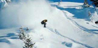 Prime-Snowboarding-Tom-Tramnitz-01