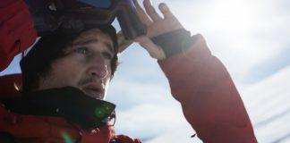 Prime-Snowboarding-Tom-Tramnitz-Season-Edit-01