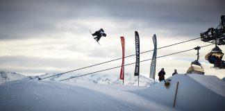 Prime-Snowboarding-Vaelley-Raelley-01