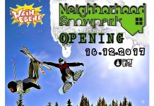 Prime-Snowboarding-Weinebene-Neighborhood-Snowpark-03