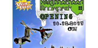 Prime-Snowboarding-Weinebene-Neighborhood-Snowpark-03