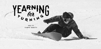 Prime-Snowboarding-Yearning-for-turning-Carve-Oddity-4