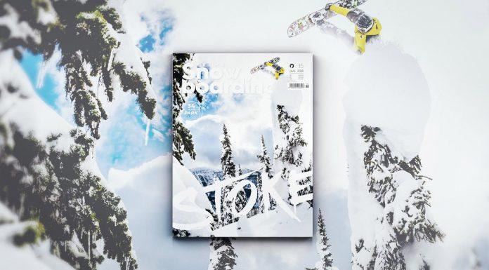 Prime-Snowboarding-15-01