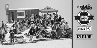 Prime-Snowboarding-Beers-Burgers-01