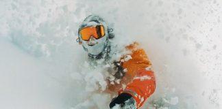Prime-Snowboarding-Daniel-Vonach-Season-Edit-02