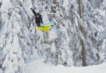 Prime-Snowboarding-Daniel-Vonach-Season-Edit-2019