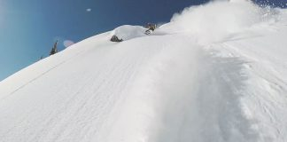 Prime-Snowboarding-Farm-To-Table-01