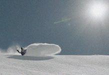 Prime-Snowboarding-Fredi-Kalbermatten-04