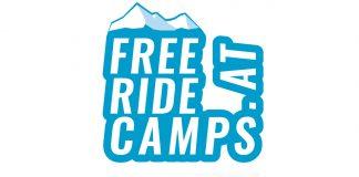 Prime-Snowboarding-Freeridecampsat-01