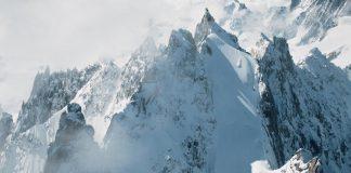 Prime-Snowboarding-Frozen-Mind-Victor-de-le-Rue-01