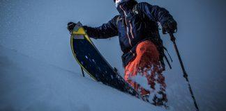 Prime-Snowboarding-How-to-Xavier-01