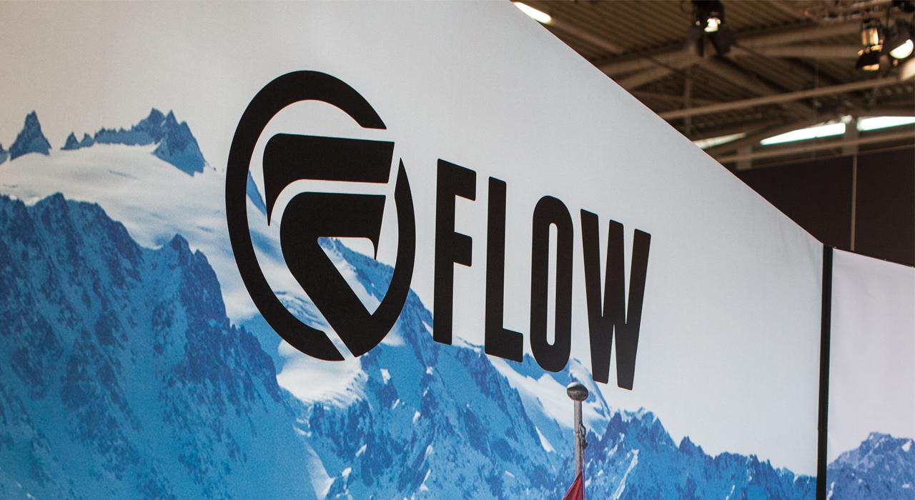 Flow wird sich wieder vollständig auf ihre Bindungen mit Schnelleinstieg konzentrieren