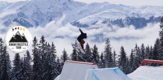 Prime-Snowboarding-Junior-Freestyle-Tour-01