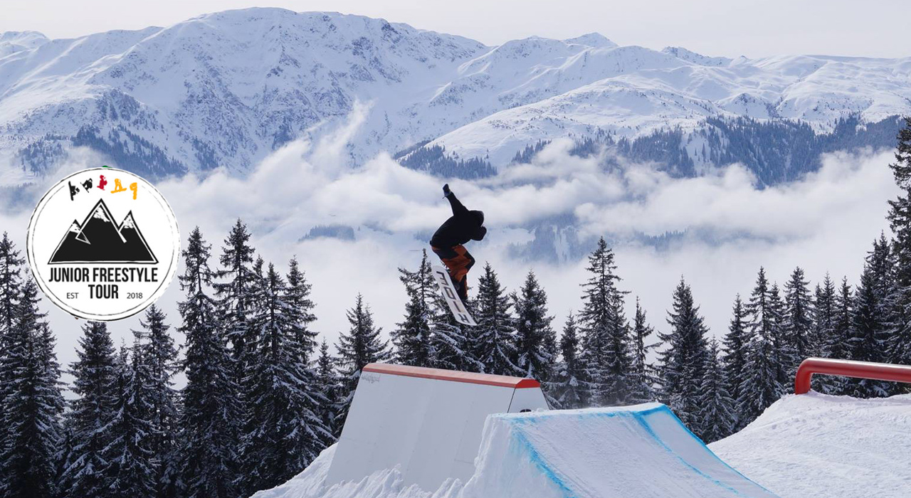 Prime-Snowboarding-Junior-Freestyle-Tour-01