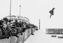 Prime-Snowboarding-LAAX-OPEN-2019-01