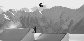 Prime-Snowboarding-Laax-Open-18-01