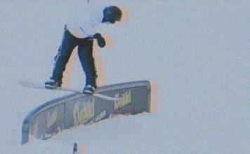 Prime-Snowboarding-Looking-Back-Snowpark-Steibis-01