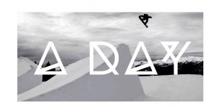 Prime-Snowboarding-Mans-Hedberg-Ludvig-Billtoft-01